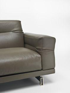32 best kai modern sofa images furniture companies kai leather rh pinterest com
