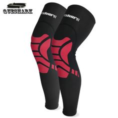 d3b220a5e3 2pcs Sports Knee Pads Knee Support Calf Leg Sleeve Kneelet Guard Protective  Basketball Kneepad Running Leg Warmers Knee Brace. Yesterday s price  US   10.90 ...