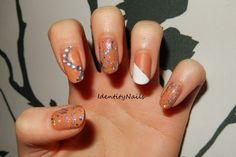 #Pretty Nails 27