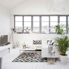 Ideal Home / Image credit: David Giles