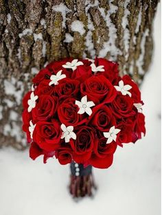 find this pin and more on kreatv eskv diy wedding ideas