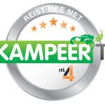 Oisterwijk op TV bij Kampeer TV