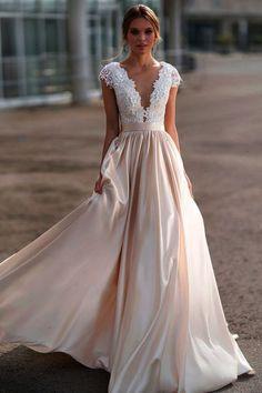 We are looking for virgin hair distributors worldwide! Email: hezhianzhianhe@gmail.com Tel & WhatsApp: +86 166 0374 0829 #WeddingDress #BridalDress #BridalGrown #WeddingGrown #weddingdresses #whitelacedress #weddingdressesforwomen #vestidosdenovia #weddinggowns #laceweddingdress #dressforwedding #bridedress #vestidodenovia #whitepromdress #weddingdressesforbride #vintageweddingdress #dresseswedding #ivoryweddingdress #dressesforwomenwedding #weddingdressforwomen #dresswedding