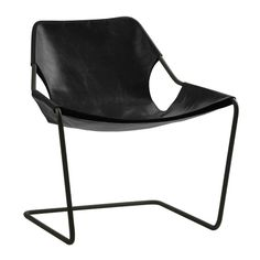 Paulistano Armchair 1957 i've always loved this chair