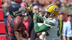 Bears vs Packers live stream