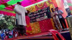চোখে ধাঁধা লাগানো অস্থির  || New Bangla  Dance video 2016  ||  funn vide...