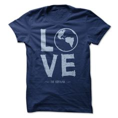 Love T-Shirts, Hoodies. SHOPPING NOW ==► https://www.sunfrog.com/LifeStyle/world-orphans-love-tee.html?id=41382