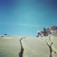 #yosemitenationalpark  #dream #california by clodeimperial