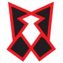 ProJackX Logo. Get this logo in Vector format from http://logovectors.net/projackx/