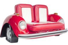 Volkswagen Beetle Decals | vw-beetle-sofa1_48GQG_24431