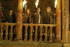 Nicolas Cage, Jon Voight, Justin Bartha, and Diane Kruger in National Treasure New Movies, Good Movies, Movies And Tv Shows, Imdb Movies, Disney Movies, Nicolas Cage, National Treasure Movie, Chasing Liberty, Travel Movies