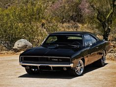 Coolest Muscle Cars Classic - Bing images