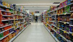El canal de distribución tradicional y especialista sigue sufriendo el descenso de la cuota de distribución