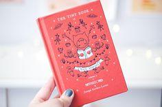 Melina Souza - Serendipity <3  #Book  #Melina Souza  # Serendipity