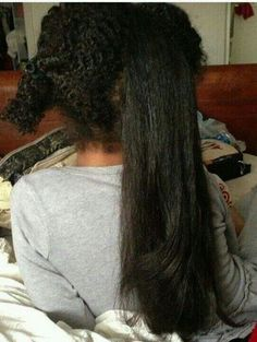 Shrinkage is no lie!