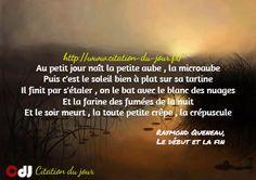 http://www.citation-du-jour.fr/citations-raymond-queneau-690.html