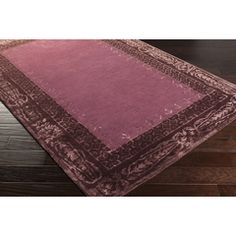 HEN-1008 - Surya | Rugs, Pillows, Wall Decor, Lighting, Accent Furniture, Throws