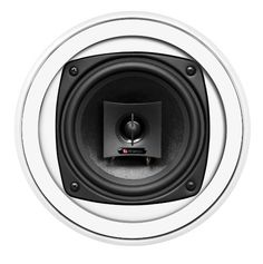 Boston Acoustics HSi 250 In-Ceiling Speaker (White) by Boston Acoustics. $99.99. Play invisible. Play smart. Designed for stunning sound and ease of installation, HSi Series Custom loudspeakers expand the realm of quality sound to create an audio system that pleases even the most critical ears. In fact, these speakers perform as well as Boston's highly regarded traditional loudspeakers. Whether you need to fill your favorite room with sound, install a whole-house audio system...