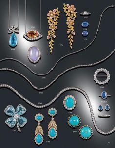 Diamond Flower, Pearl Necklace, Pearls, Flowers, Earrings, Jewelry, String Of Pearls, Ear Rings, Stud Earrings