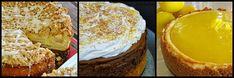 Cheesecake Pistachio Cheesecake, Pistachio Pudding, Graham Cracker Crust, Graham Crackers, Zuppa Toscana, Springform Pan, Ground Almonds, Baking Sheet, Muffin