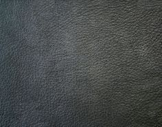 50838313 Black Textures For Dark Design Projects That You Might Have