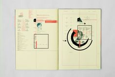 El Asesino, Ray Bradbury by Margarita Cubino, via Behance