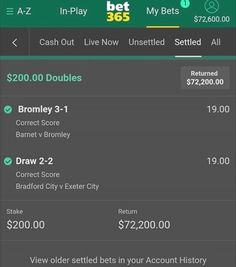 Next fixed 100% Matches are Monday 16th of November 💥Doubles odds Guaranteed Winner 1OO% 💥 🖲 Odds are likely to vary depending on the bookies and also the time of your bet. 💬 Message me for more Info WhatsApp +1 (609) 669‑2494 & Telegram @alfreddolan ❌ NO FREE / NO AFTER ‼️ #diy #garden #sportwear #supercars #tipstodeclutteryourhome #tipps #fussball #bettingtips #bettingprediction #bettingexpert #winning #romania #soccer #ireland #sports #australia #home #money #betinagoldstein #europe #ital Horse Racing Betting Tips, Exeter City, Bradford City, Fixed Matches, Sports Channel, Win Money, Live In The Now, Scotland, The 100