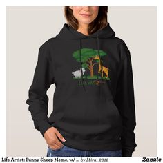 Shop Pizza Surfing Alien Hoodie created by LionKingdom_Boutique. Personalize it with photos & text or purchase as is! Wolf Hoodie, Blue Hoodie, Skull Hoodie, Hoodie Jacket, Strong Women, Wardrobe Staples, Hooded Sweatshirts, Fleece Hoodie, Colorful Shirts