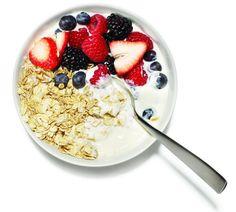 15-Minute Low-Calorie Recipes