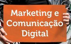 O que você deseja ou almeja no seu negócio na internet? Ou Continua a ler este artigo em… http://blogarblogar.joaquimafonso.com/blog/metas-para-um-negocio-digital