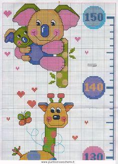 schemi_misti/disegni_bambini2/metro_animali_5.JPG