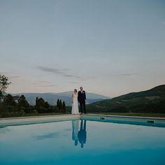 Do love a destination wedding. This is just another photo from my 2017 roundup. http://ift.tt/2CFKi4r #florence #italy #destinationwedding #destinationweddingphotographer #leedsweddingphotographer #yorkshirewedding #yorkshireweddingphotographer #weddingphotographer #weddingphotography #weddinginspiration #weddingday #theknot #bride #weddingphoto #weddingdress #groom #weddings #junebugweddings #weddingideas #destinationweddingphotographer #destinationwedding #instawedding #bridetobe…