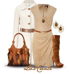 """Carlos Santana Handbag 1"" by lv2create on Polyvore"