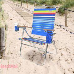 http www beachmall com high back rio beach chair 5 position