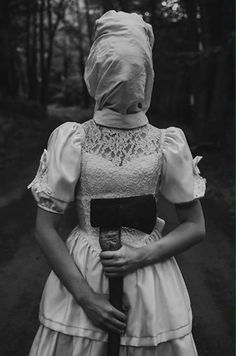 dark, creepy, and horror image Creepy Photography, Horror Photography, Halloween Photography, Dark Photography, Photography Jobs, Photographie D' Halloween, Halloween Fotografie, Creepy Art, Scary