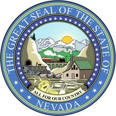 """Clark County, NV. January 10, 2018 Legislators and candidates for the Nevada State Assembly and State Senate, as well as law enforcement need to take immediate action to investigate and address the fact that the Family Court System is enmeshed in a culture of corruption and """"good ol' boy"""" collusion.  Judges and attorneys often..."""