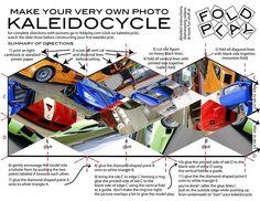 Picture of foldplay_kaleidocycle.jpg
