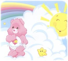 Baby Hugs Care Bear | Recent Photos The Commons Getty Collection Galleries World Map App ...