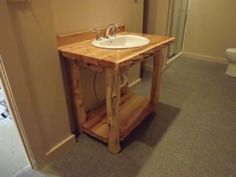 Click To See More | Adirondack Decor | Pinterest | Adirondack Furniture,  Rustic Interiors And Adirondack Decor