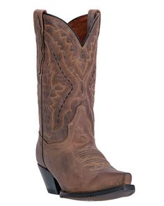 Women's Trinity Boot, Sand