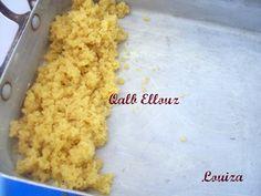 qalb ellouz5 Arabian Food, Everyday Food, C'est Bon, Ham, Sweet Potato, Meal Prep, Bacon, Brunch, Rice