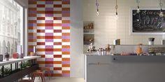 POP Tiles, light commercial modern ceramic double firing [AM POP 4]