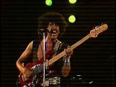 Thin Lizzy - The Boys Are Back In Town - Live At Rockpalast.avi