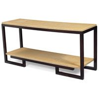 paul frankl end tables - Google Search