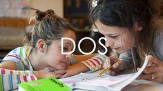 Organico Sostegno - Fissata oggi 14/6 alle ore 18.00 la conferenza del Sen. Fabrizio Bocchino (SI) sulla questione meridionale creata dalla 'buona scuola'