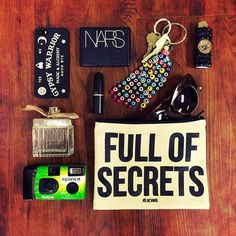 that bag though Gypsy Warrior, Love And Light, Purses And Bags, Road Trip, Gifts, Wallets, Trips, Essentials, Room