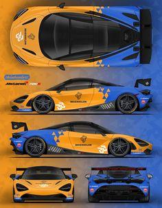 Super Sport Cars, Super Cars, Gt Cars, Race Cars, Car Stickers, Car Decals, Paper Model Car, Vinyl Wrap Car, Sports Cars Lamborghini