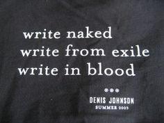 Via Catching Days blog.