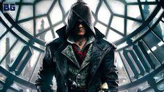 Ubisoft confirma produção de série de TV de 'Assassin's Creed'