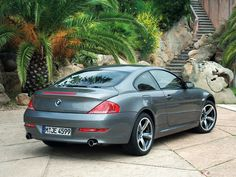 This post is about Bmw 650 which the contents containing of motorcycle images, motorcycle photos or motorcycle wallpaper and also some description about it. Images or photos that are contained in Bmw are also included in bmw price, bmw bmw bmw categories. Bmw 650i, Bmw M6, Liverpool Team, Motorcycle Wallpaper, Bmw 6 Series, Bmw Cars, Future Car, Car Wallpapers, Automobile